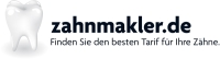 zahnmakler-logo